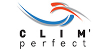 logo_clim_perfect